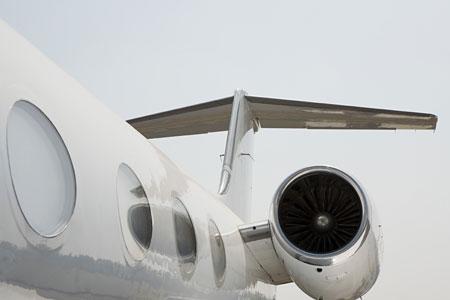 Luftfahrt Versicherung Deutschland